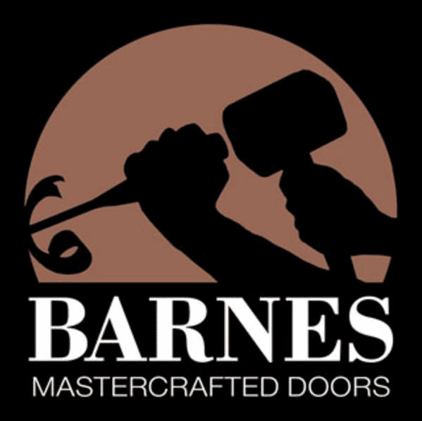 Barnes Mastercrafted Doors